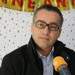 نائب عن الدستوري الحرّ:عريضة سحب الثقة من الغنوشي لن تنجح