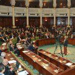 """""""معركة الجمعة"""" : 138 نائبا سيُصوّتون ضدّ حكومة الجملي وعريضة بـ91 نائبا لإسقاطها"""