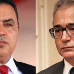 بداية مسار توحيد أحزاب المشروع وأفاق تونس وأمل والبديل