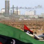 رويترز: مؤتمر برلين سيمنح شركة النفط الوطنية وحدها حق بيع النفط الليبي