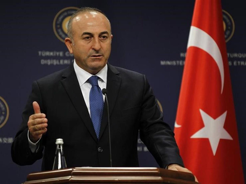 أنقرة: لن نُرسل مزيدا من العسكريين الى ليبيا طالما تمّ احترام الهدنة