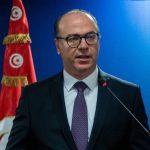 استثنى منها قلب تونس: الفخفاخ يُجري مشاورات مع رؤساء 8 أحزاب