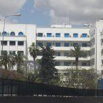 """وزارة الصحة تنفي تسجيل أيّة حالة إصابة بفيروس """"كورونا"""""""