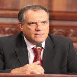 الشواشي : جاهزون للمشاركة في حكومة الرئيس...ولن نقبل بأمثال هؤلاء رؤساء للحكومة