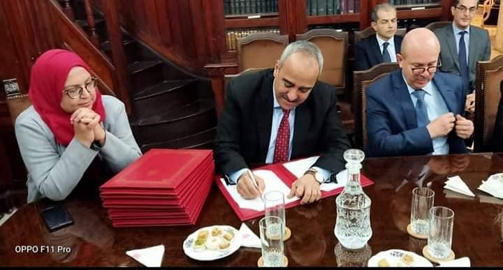 17 مؤسسة مالية تونسية تُقرض الدولة 455 مليون أورو