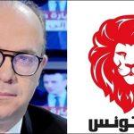 قلب تونس : طريقة اختيار سعيّد رئيس الحكومة المُكلّف لا تتناسب مع نتائج الانتخابات