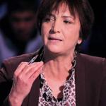سامية عبو: حكومة الجملي شُكّلت لكل شيء إلاّ لإنقاذ البلاد