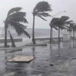 وزارة الفلاحة تُحذّر البحارة