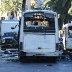 جريمة تفجير حافلة الأمن الرئاسي: أحكام بين الإعدام والمؤبّد و10 سنوات سجنا