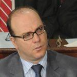 """إلياس الفخفاخ وزير"""" الاتاوات"""" وصاحب """"رسالة النوايا السرية"""" وصفرين في الانتخابات"""