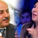 محمد الغرياني: ليس من حق عبير موسي التحدّث باسم الإرث الدستوري
