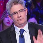 عدنان مُنصر: الفخفاخ وزير أول لقيس سعيد أفضل من وزير أول عند الغنوشي