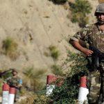الجزائر: إيقاف إرهابي خطط لاستهداف المظاهرات بحزام ناسف