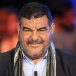 محمد بن سالم يُواصل التغريد خارج سرب الغنوشي