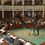 """بعد الإعلان عن """"صفقة القرن"""": البرلمان يُدين ويدعو الخارجية للتصدّي لشرعنة الاحتلال"""