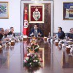 الشاهد: إعادة الانتخابات سيناريو كارثي على تونس