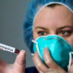 فيروس كورونا: منظمة الصحة العالمية تدعو العالم للتأهب وتستعد لاعلان حالة الطوارئ