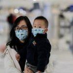 وزارة الخارجية: لا إصابات بفيروس كورونا بين التونسيين بالصين