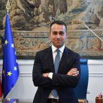 بعد تركيا ومصر والجزائر: وزير خارجية ايطاليا يصل اليوم الى تونس