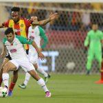 دون انتظار نتيجة مباراته أمام الرجاء: الترجي يترشّح رسميا الى ربع نهائي رابطة الأبطال
