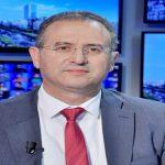 رئيس المعهد العربي لحقوق الانسان: لا يجب تحميل أطفال الدواعش مسؤولية جرائم لم يرتكبوها