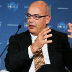 بن حمودة: يجب التركيز على علاقة تونس بالمؤسسات المالية الدولية