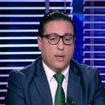 العجبوني: التيار يرفض رئيس حكومة من النظام السابق