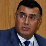 عياض اللومي: كأن قيس سعيد إختار الفخفاخ لحل البرلمان وتنفيذ أجندته