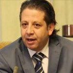 الكريشي: غيابُ المعارضة من الحكومة عودة للإستبداد