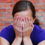 جامعة التعليم العالي تُطالب بفرض أقصى العقوبات على الأستاذ المُتّهم بالتحرش
