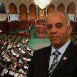 """سقوط حكومة الجملي: وسائل اعلام عربية تُجمع على """"ضعف وفشل"""" النهضة"""