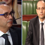 """قضية """"البراكاجات"""": وزيرا الداخلية والعدل يُفاجئان الرأي العام"""
