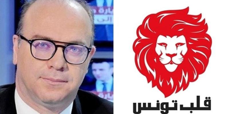 قلب تونس : الفخفاخ خرج عن نص التكليف وعلى قيس سعيد تقديم توضيحات