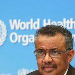 منظمة الصحة العالمية تُعلن حالة الطوارئ الدولية لمواجهة فيروس كورونا