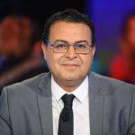 المغزاوي: نرفض أن يُحدد رئيس الجمهورية مُكونات الحكومة القادمة