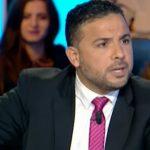 سيف الدين مخلوف: لا أصدّق أن ماكرون هاتف قيس سعيد حول ليبيا