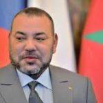 """موقف المغرب من صفقة القرن : نُقدر """"جهود السلام البناءة"""" لإدارة ترامب"""