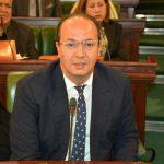 المليكي: ليس لقلب تونس اعتراض على اختيار الفخفاخ