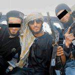 فرنسا: السجن 22 عاما لفرنسي مغربي حرّض على السفر إلى سوريا