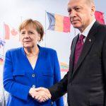 أردوغان أول المدعويّن وتونس مُغيّبة: ألمانيا تُعلن عن موعد مؤتمر برلين