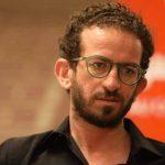 أسامة الخليفي: الفخفاخ رهينة عند شقيق قيس سعيد وجوهر بن مبارك