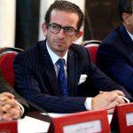 أسامة الخليفي: الجميع استوعب درس حكومة الجملي