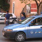 ايطاليا: وفاة تونسي في ظروف غامضة أياما قبل ترحيله
