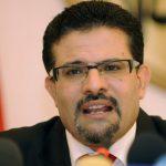 رفيق عبد السلام: ثورية الفخفاخ اليوم لم نرها عند ترشّحه للرئاسية
