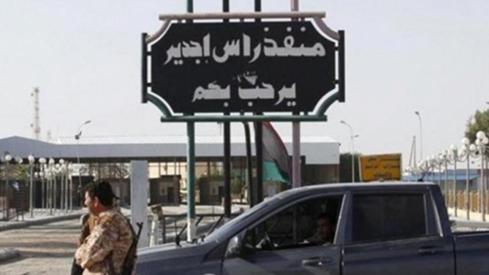 ديوان التونسيين بالخارج يُؤكد جاهزيته لاستقبال العائدين من ليبيا
