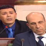 """الصحبي سمارة: """"طوبال تخابر مع جاسوس مصري أوقع 400 تونسي في فخاخه"""""""