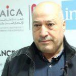 هشام السنوسي: تلفزات وإذاعات مدعومة من أحزاب وازنة تعمل خارج القانون