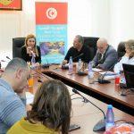 """في رابع اجتماع خلال أسبوع: مراجعة خطة مجابهة انتشار فيروس """"كورونا"""""""