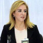 بالشيخ: الوزارة قد تُعلن اليوم عن تخصيص نُزل لإيواء المُصابين المُحتملين بكورونا