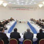 إتحاد الفلاحة يطالب بحكومة قادرة على إنقاذ تونس من الانهيار الاقتصادي والاحتقان الاجتماعي